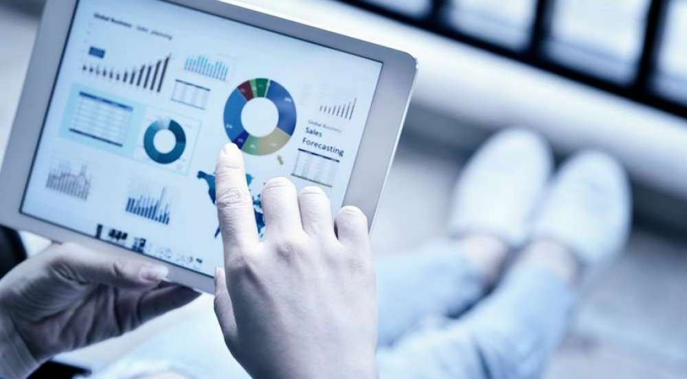 Rewriting The Rules for Digital HR