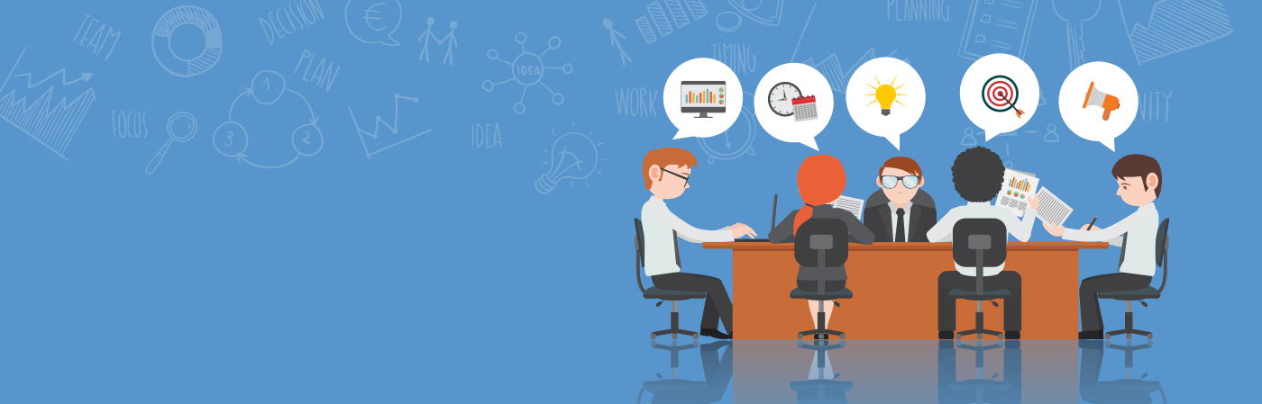 It Consultant Banners Animation Banners