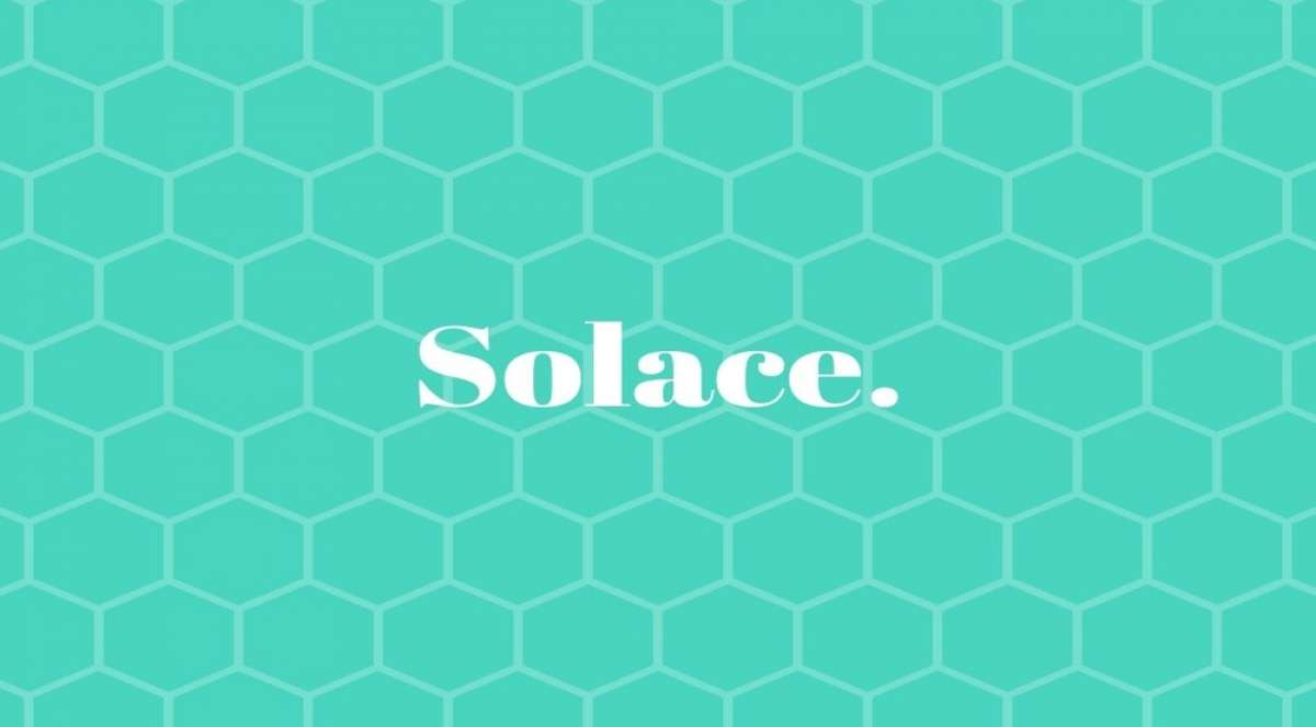 Solace Introduction
