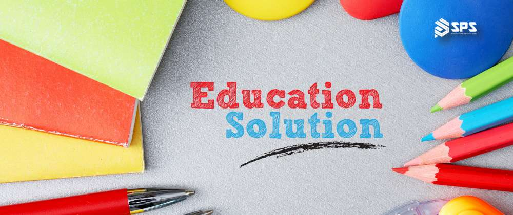 Education Solution