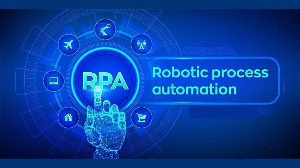 Mengenal Robotic Process Automation (Rpa)
