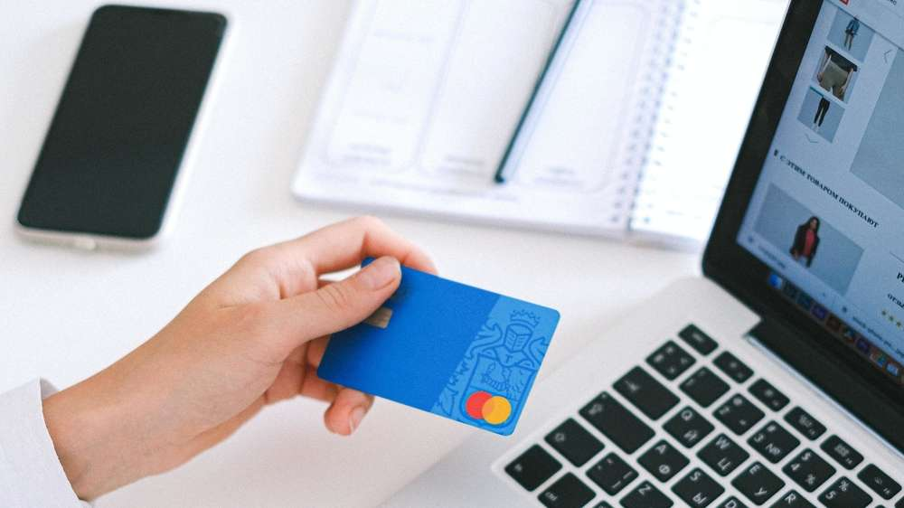 How to Build an Agile Payment System
